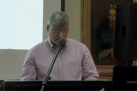 Ο Απόστολος Κώνστας ως μελοποιός μέσα από τα ανοιξαντάρια του