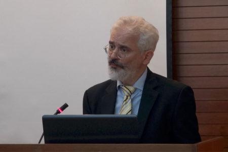 Ελληνικός εθνισμός και ορθόδοξη οικουμενικότητα: Η «αιρετική» άποψη του Κονσταντίν Λεόντιεφ