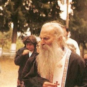 Παρακλητικός Κανών στον όσ. Ιάκωβο Τσαλίκη (Μητρ. Εδέσσης Ιωήλ)