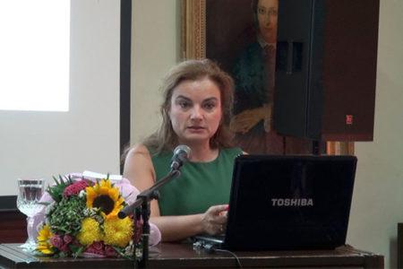 «Απόστολος Κώνστας ο Χίος: Οι μελοποιήσεις του Άξιον εστίν»