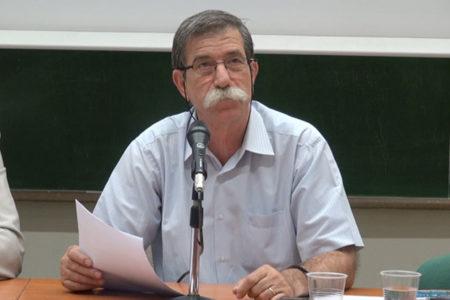 «Παναγία Δέσποινα του κόσμου βοήθεια», μέλος Π. Φιλανθίδη-Ι. Χασανίδης
