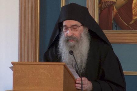 Ο Άγιος Διάδοχος και τα έργα του ως παράγοντες διαμορφώσεως της πνευματικής μας πολιτιστικής κληρονομιάς