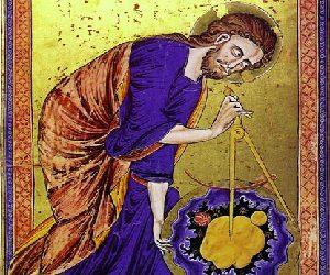 Οι επιστημονικές μέθοδοι και η έννοια του Θεού