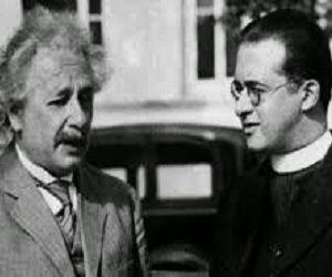 Η ρωμαιοκαθολική αντίληψη των σχέσεων πίστης και θρησκείας στα μέσα του 20ού αι.