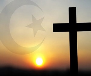 Ο μεγάλος αριθμός των Μουσουλμάνων που προσέρχονται στο Χριστιανισμό