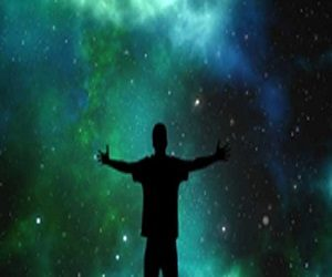 Θρησκευτικές πεποιθήσεις και επιστημονική έρευνα: δικαιώματα και υπερβολές