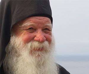 Γέρ. Αλέξιος Ξενοφωντινός: «Να συντονίσουμε τα βήματά μας προς την Βηθλεέμ»