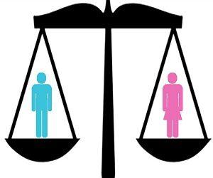 Συνιστώσες και προεκτάσεις της ισότητας