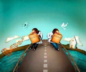 Επιστήμη και Θρησκεία: Μεταξύ Απολογητικής και υπευθυνότητας