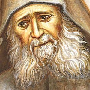 Όσιος Ιωσήφ ο Ησυχαστής στις Αγιολογικούς Δέλτους της Εκκλησίας