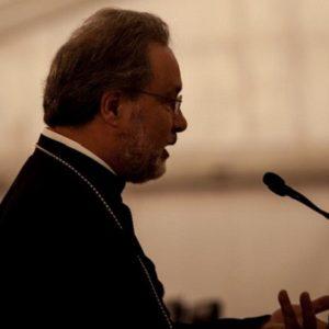 Π. Ιωάννης Χρυσαυγής: Η μεγαλύτερη πρόκληση της Ορθοδοξίας σήμερα