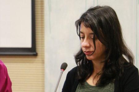 «Η Στέλλα Παναγίδου-Μιχαλακοπούλου ως παιδαγωγός»