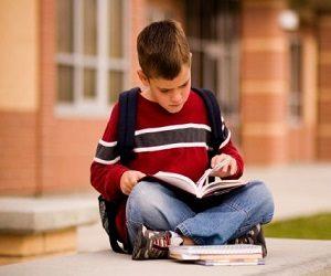 Ανάγνωση και Εποχή