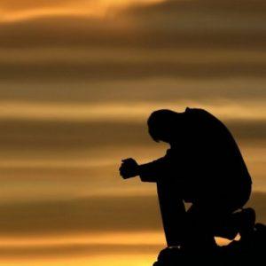 Θεογνωσία, αυτογνωσία και ηθική