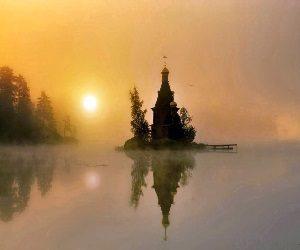 Χριστιανική ζωή και επιστημονική πρόοδος