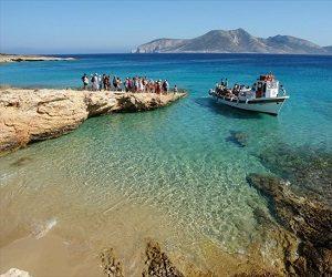 Ελληνικά επώνυμα: Διαδρομές στην Ιστορία