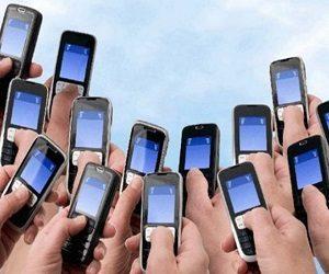 Κινητή Τηλεφωνία: Οδηγίες χρήσης για την προστασία από τον ανταγωνισμό