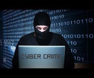 Έγκλημα στον κυβερνοχώρο: καταπολεμούμε τα προβλήματα του 21ου αι. με εργαλεία του 19ου αι.