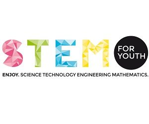STEMforYouth: Μια Ελεύθερη νέα εκπαιδευτική πλατφόρμα για τη 2-βάθμια εκπαίδευση
