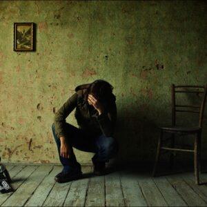 Η αδιαφορία για τους αμαρτάνοντας είναι αμαρτία