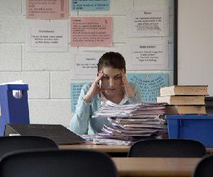 Τεχνικές διαχείρισης προβληματικών καταστάσεων στην τάξη