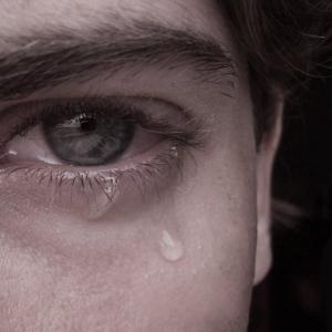 Περί της λύπης, του αγίου Ιωάννου Κασσιανού