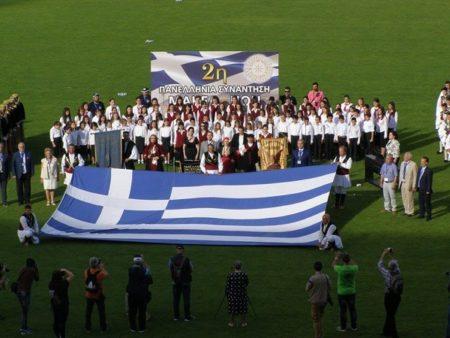 Μικρή περιήγηση στην Μεγάλη Γη του Μακεδονικού Αγώνα