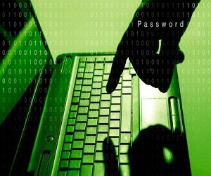 Η ποινική νομοθεσία σχετικά με το διαδίκτυο