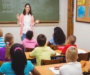 Ο Δάσκαλος και τα όριά του μέσα στην τάξη
