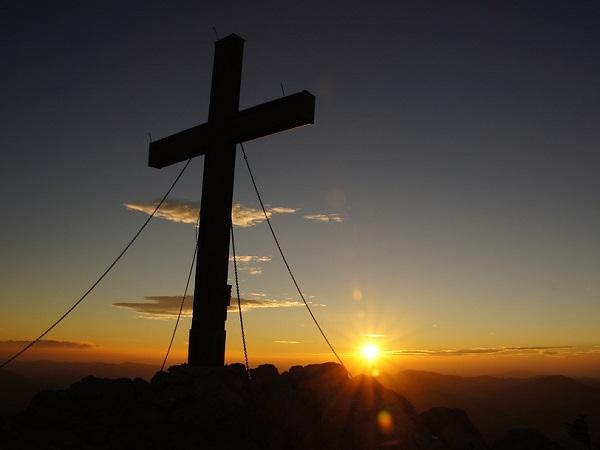 Αποτέλεσμα εικόνας για συγχωρεση θεος
