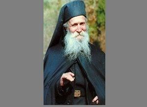 Γνώση, εκπαίδευση, ορθολογισμός, πνευματικότητα, παράδειγμα…