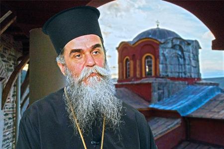 Οικονομική κρίση και ο ρόλος της Εκκλησίας
