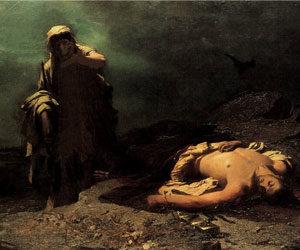 Ο Κρέων ως σύμβολο αυταρχικής εξουσίας στην «Αντιγόνη»