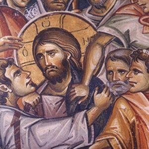 Η πρόγνωση του Θεού και η γέννηση των αμετανόητων αμαρτωλών
