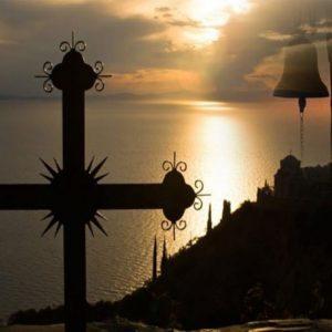 «Επόμενοι τοις Αγίοις Πατράσιν»:  Η βιωματική θεολογία στον ρου της Ορθοδόξου Παραδόσεως