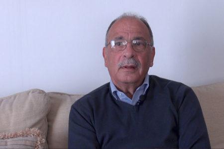 Ο αγώνας ελευθερίας του Ελληνισμού της Κύπρου