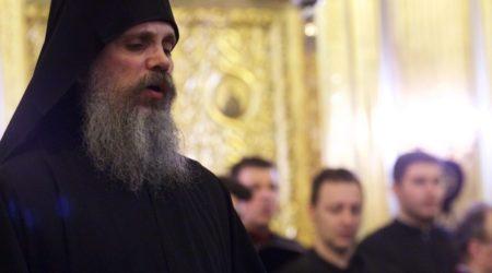 Ιερός ναός Προφήτη Ηλία Πυλαίας: ΙΑ' Συμπόσιο Βυζαντινών Ύμνων, Αθωνικά Άσματα