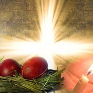 Η Ανάσταση του Κυρίου μας Ιησού
