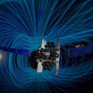 Αφιέρωμα: «Η εξερεύνηση του Διαστήματος» στο Ίδρυμα Ευγενίδου