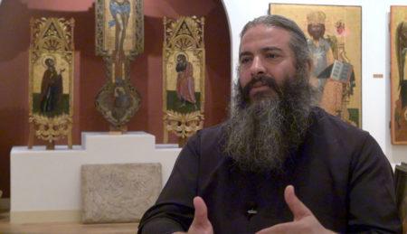 Το έργο της Σχολής Βυζαντινής και Παραδοσιακής Μουσικής της Ι.Μ. Λεμεσού
