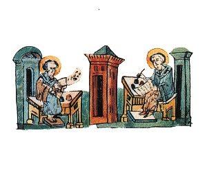 Αντ.-Αιμ. Ταχιάος: Άγιοι Κύριλλος και Μεθόδιος, Το έργο τους είναι κοσμοϊστορικής σημασίας