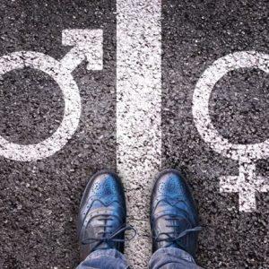 Η νομική αναγνώριση του φύλου υπό το φως της ορθόδοξης θεολογίας