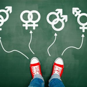 Η χριστιανική οπτική στο ζήτημα της ομοφυλοφιλίας