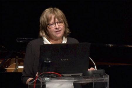 Η ευεργετική συμβολή της μουσικής στον παιδικό αυτισμό