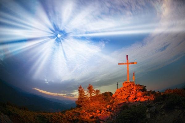 Αποτέλεσμα εικόνας για ανθρωπος σταυρος