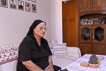 Έκλεισαν οι Βούλγαροι στα σπίτια αδέρφια και πατεράδες για να τους κάψουν ζωντανούς με πετρέλαιο