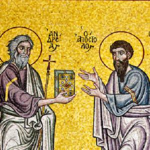 Ο θεσμός του Χωρεπισκόπου