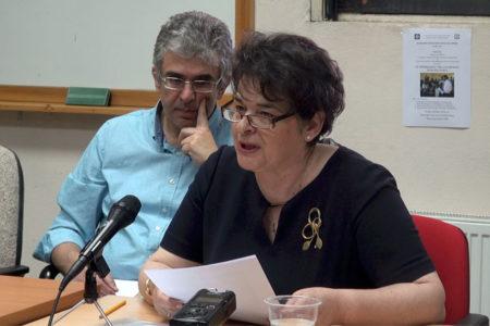 Ελληνική γλώσσα και Ιεραποστολή