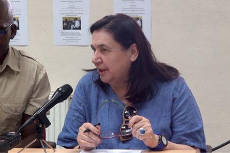 Χριστιανική μαρτυρία και κοινωνική διακονία στον αναπτυσσόμενο κόσμο