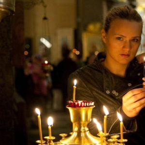 Θαύμα και πνευματική εμπειρία: Θεού δύναμη ή εγκεφαλικό δημιούργημα;